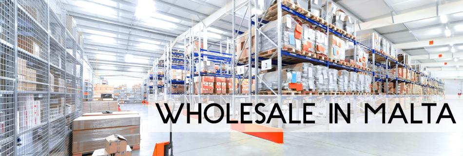 Fairtech Wholesale Malta